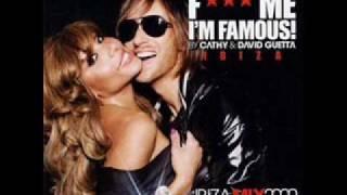 David Guetta & Jinks - Old school (radio edit)