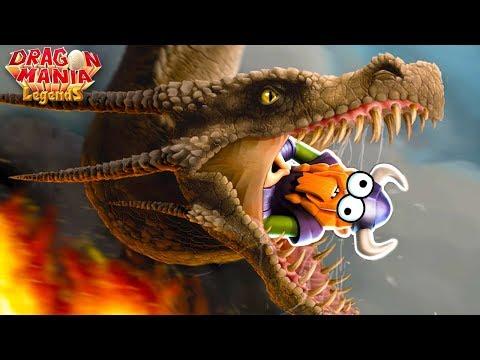 этого поговорим игры легенда дракона и мальчика увиденного, буду