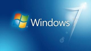 descargar windows 7 lite 32 bits