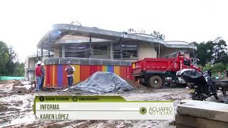 Cerca de 500 niños serán beneficiados con dos CDI en Rionegro