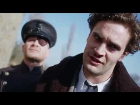 Jekyll and Hyde | Teaser Trailer | ITV
