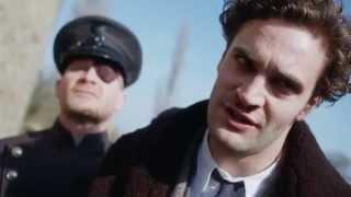 ITV | Jekyll and Hyde | Teaser Trailer