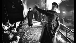 """Oberst Redl aka """"Spionage"""" (1955) - Jetzt auf DVD! - mit Oskar Werner - Filmjuwelen"""