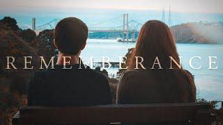 Download lagu Clay & Hannah   I Will Remember Us