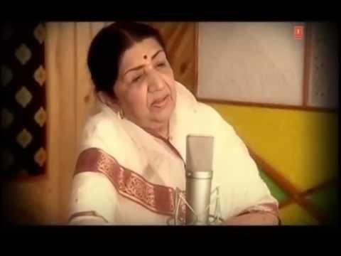 Hanuman Chalisa Lata Mangeshkar, Bhakti Sagar New Episcodes Part 1I  Full Video Song