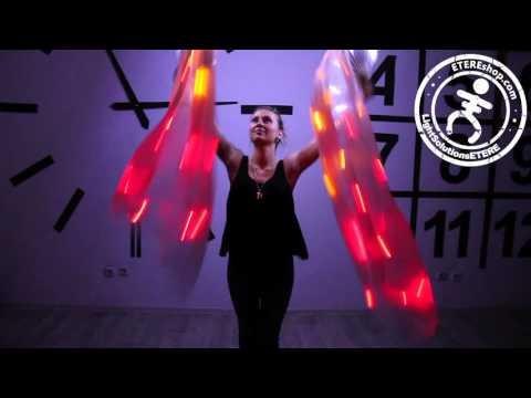 led-bellydance-silk-fan-veils-50-leds-mix-color-etereshop