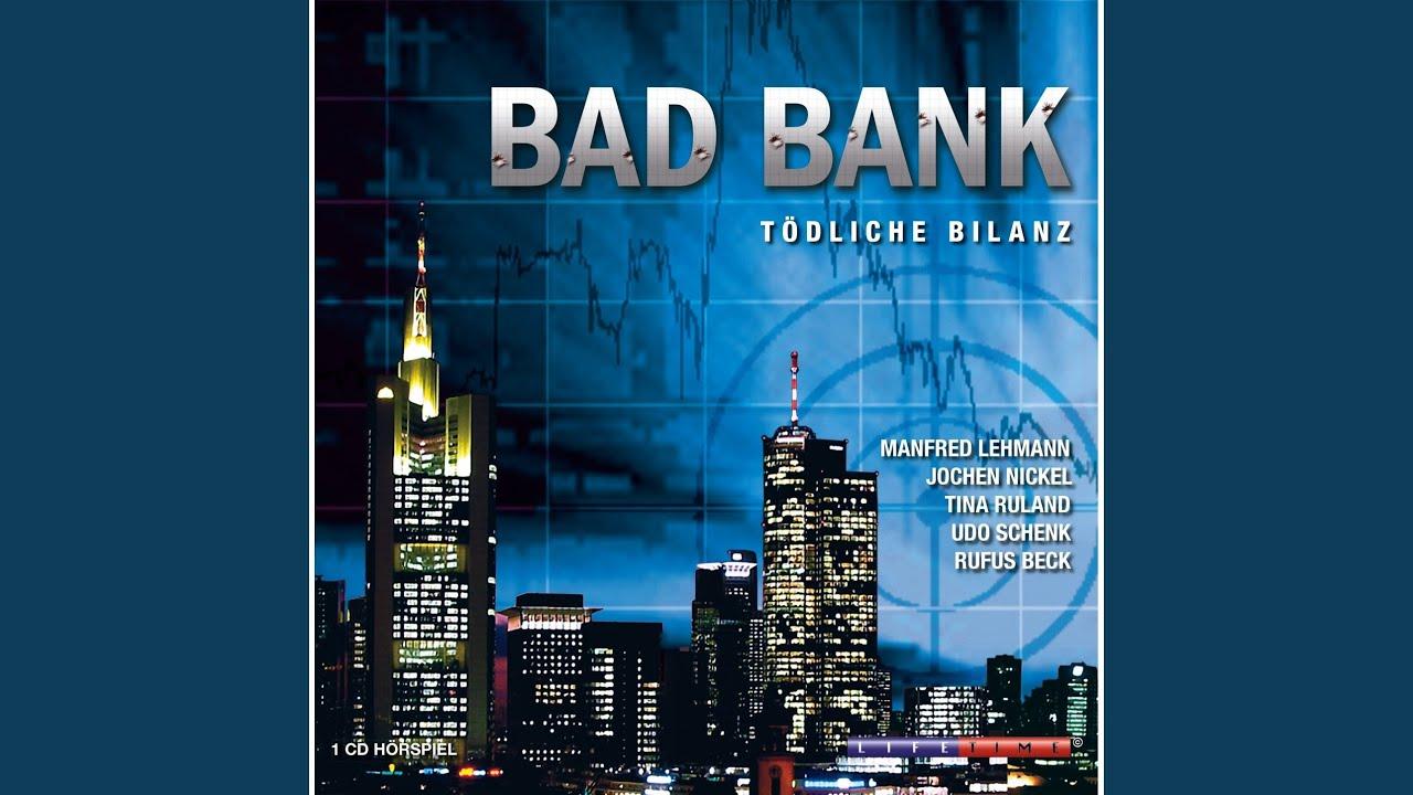 Badbank