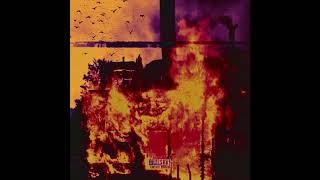 Travis Scott - Left Cheek Right Cheek (Feat. Jeremih) [FULL SONG / LEAKED]