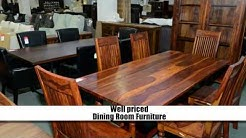 GH Johnson accent chairs: buy dining tables and chairs in toronto