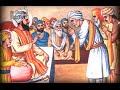 Agar Na Hote Guru Gobind Singh | Meeri Peeri Jatha - Jaghdhari Wale | Latest Shabad Gurbani