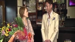 有線演歌お問い合わせランキング中澤裕子最終回 佑多田三斗.
