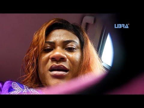 BROKEN SOUL Latest Yoruba Movie 2018 Lateef Adedimeji | Nkechi Blessing thumbnail