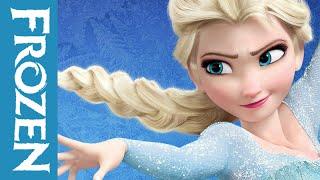 Repeat youtube video Let It Go - Rock Cover (Frozen Soundtrack) - NateWantsToBattle