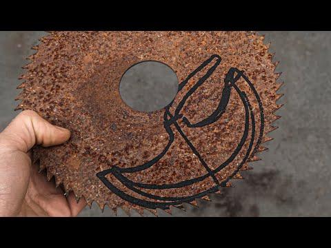 Making A Leatherworking