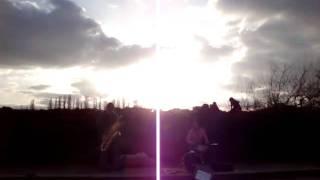 Berlin groove