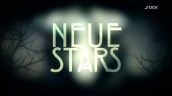 American Horror Story 3 sixx Trailer german