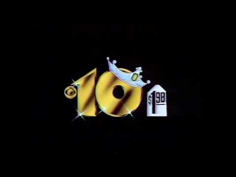 WCAU Klein& Animated Program IDs 1980