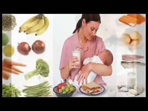 Kenaikan Berat Badan Bayi Baru Lahir Yang Normal
