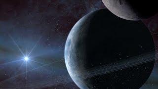 IAC Investiga - Sistemas Planetarios