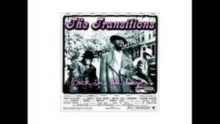 The Transitions - 5th of Gin