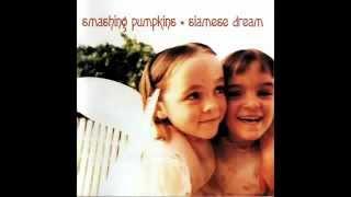 Smashing Pumpkins 1994 Siamese Dream