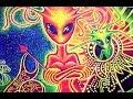 Download DJ ImPulse  - Progressive Psy Bomb mix 2016 Progressive Psytrance MP3 song and Music Video