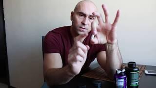 видео Хондропротекторы для суставов: как выбрать, инструкция (фото)