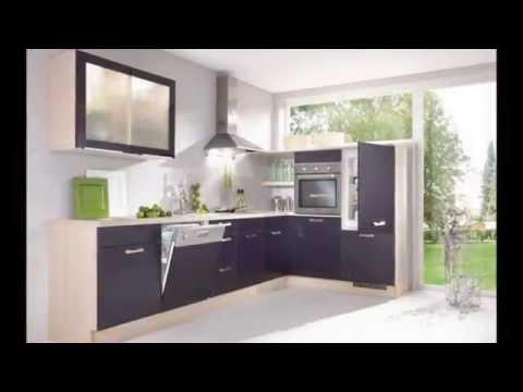 catalogo de muebles de cocina modernos
