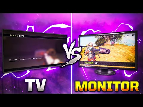 Best small 4k monitor for Xbox One X? | Page 2 | Sherdog