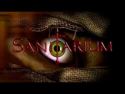 Sanitarium - iOS Trailer