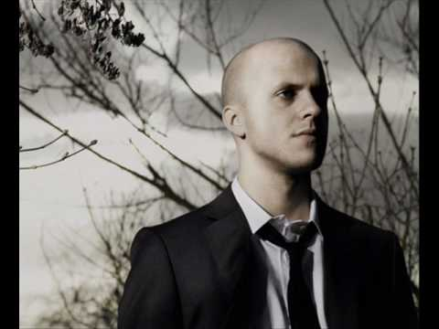 Milow - Out Of My Hands (Lyrics)