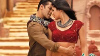 Download Ek Tha Tiger ~~ Saiyaara Exclusive New Song(W/Lyrics)....Salman Khan&Katrina Kaif...2012 MP3 song and Music Video
