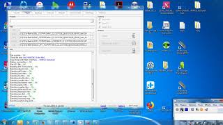 Download - j727p video, Bestofclip net