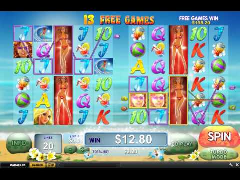 jackpot grand online casino review