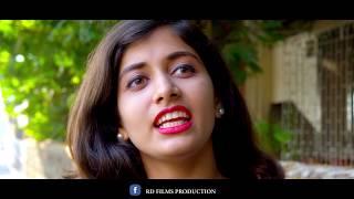 DIL KE TAAR | Official Video Song  | RD FILMS |