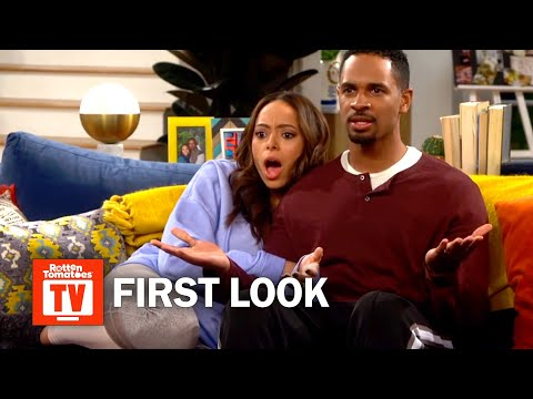 Happy Together Season 1 First Look  Rotten Tomatoes TV