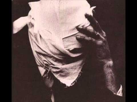 Giles Corey - No one is ever going to want me