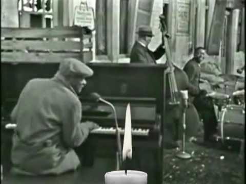 American Holocaust 1 of 5