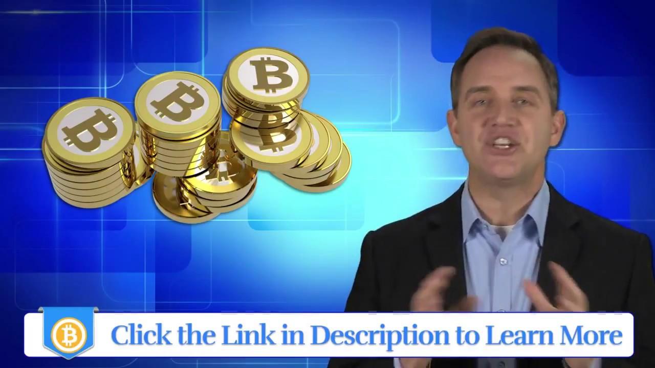 https buy bitcoin com review