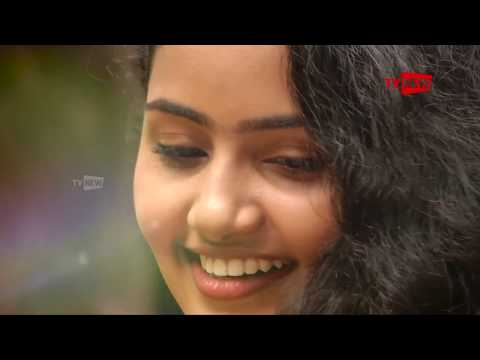 Premam Actress Anupama Parameswaran in Sunrise Cafe | TV New