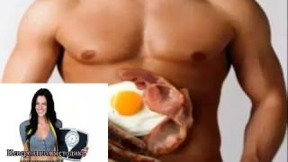 Быстрая диета - Невероятноя методика похудения!!! -20 КГ ЗА НЕДЕЛЮ.