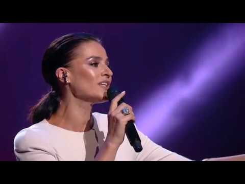 Марта Адамчук - «Коло на талії» (концерт Пам'яті Миколи Мозгового 2018)