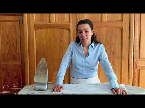 Daisy   in English  Ana Isabel Mena