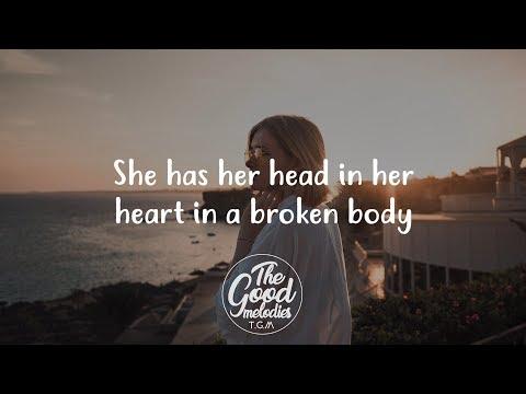 Nico Collins - Head In Her Heart