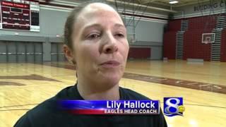 Turnaround Season For UW-L Volleyball
