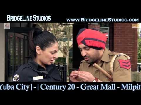 Jatt & Juliet 2 - USA Theater Listings - Bridgeline Studios
