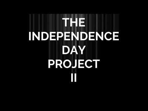 The Independence Day Project II (UNIA-ACL Ogbako Ndi Nsureoku Philadelphia Chapter)