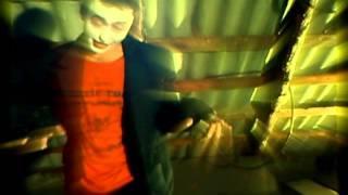 Мегера Фурия-Кукла Voodoo.avi
