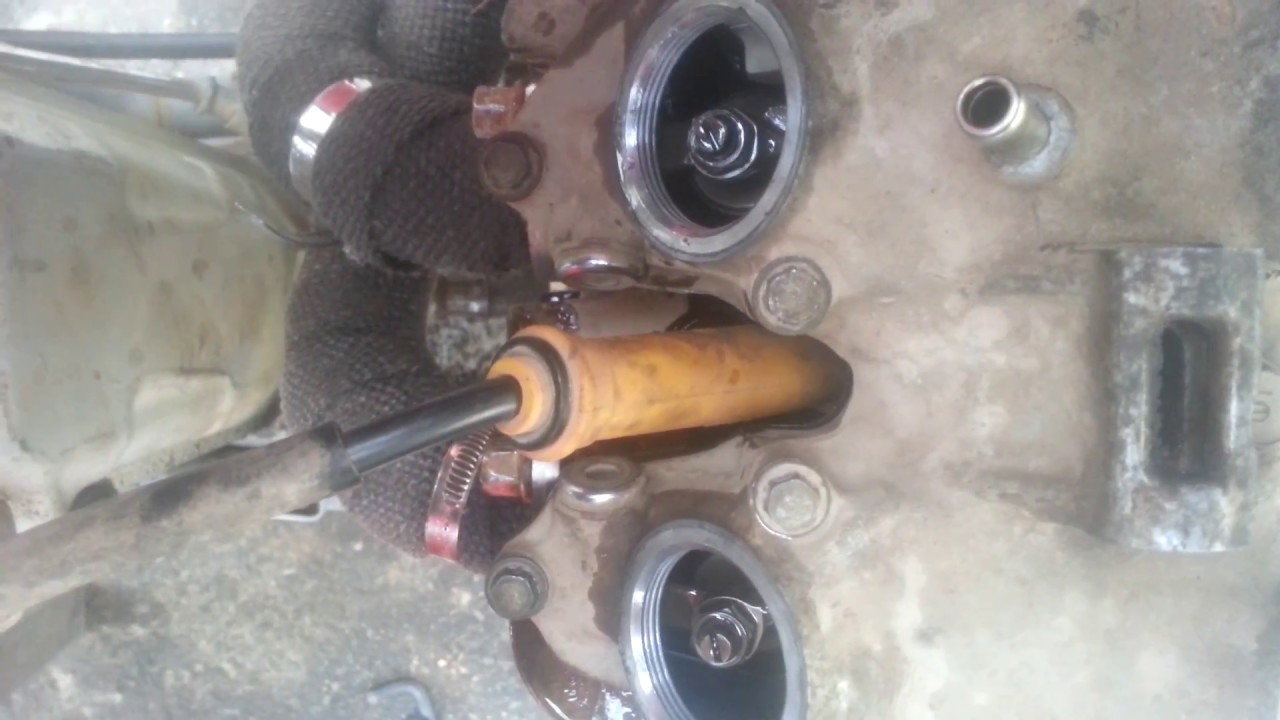400ex proper valve adjustment i know theres a sticky but something was left out honda trx forum [ 1280 x 720 Pixel ]
