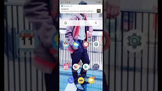 Sastasundar apps screenshot 4